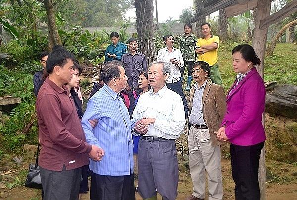 dien chia buon ve viec nguyen thu tuong chinh phu lao xi xa vat keo bun phan tu tran