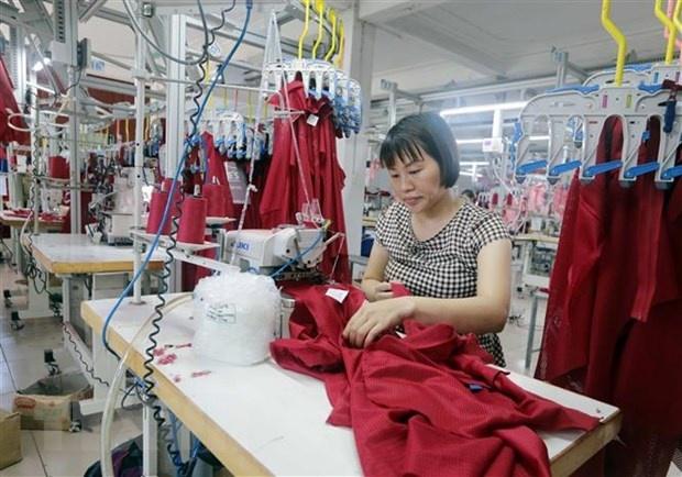 Việt Nam triển khai đồng bộ nhiều biện pháp phục hồi kinh tế trong và sau khủng hoảng COVID-19