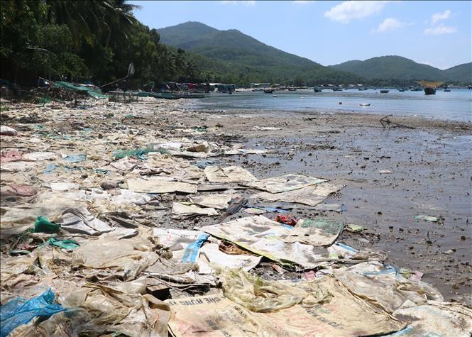 Hướng đến một bộ Luật thống nhất, thay đổi căn bản về phương thức quản lý môi trường