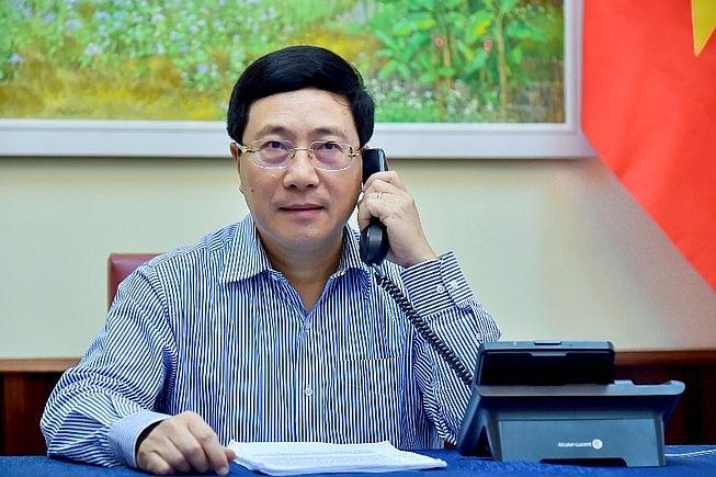 viet nam lien bang nga tang cuong hop tac song phuong