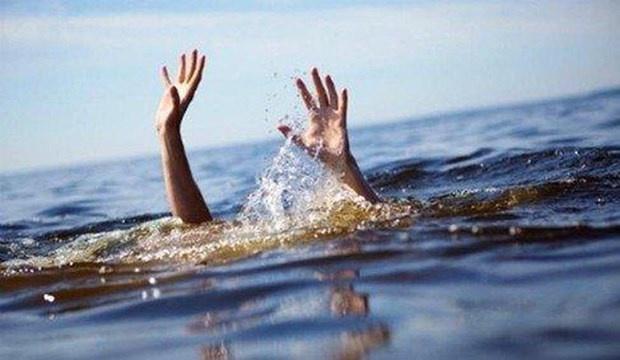 Rủ nhau xuống đập tắm, 3 cháu nhỏ tử vong