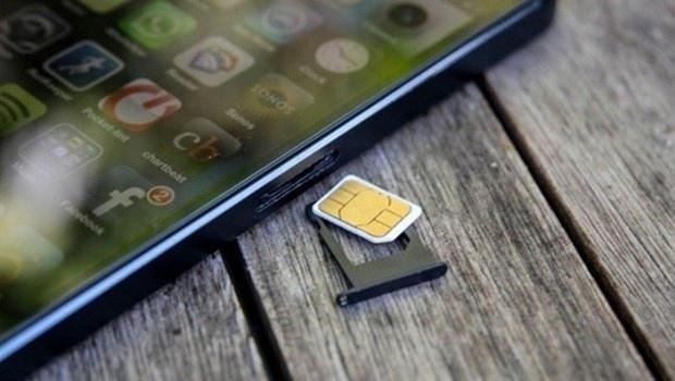 Từ 1/6, ba mạng viễn thông dừng phát hành sim điện thoại mới