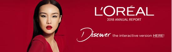 """L'Oréal Việt Nam công bố người chiến thắng cuộc thi """"L'Oréal Brandstorm - Cuộc thi sáng tạo của thế giới năm 2020"""""""