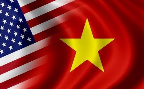 Điện mừng nhân dịp kỷ niệm lần thứ 244 Quốc khánh Hợp chúng quốc Hoa Kỳ