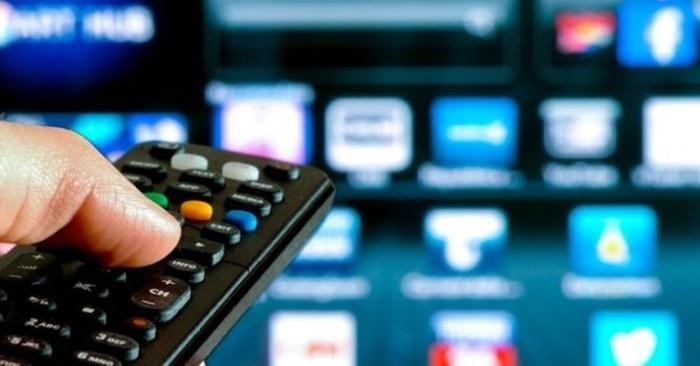 Ngăn chặn nội dung trái phép trên truyền hình xuyên biên giới không phép tại Việt Nam