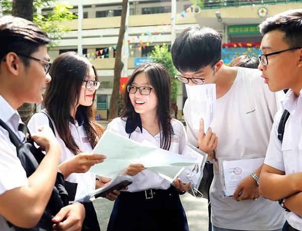 Tín hiệu vui cho các trường ngoài công lập trong công tác tuyển sinh