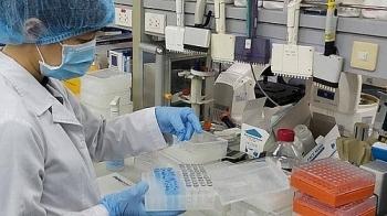 tang cuong ho tro cac tinh thanh pho trong xet nghiem chan doan virus sars cov 2