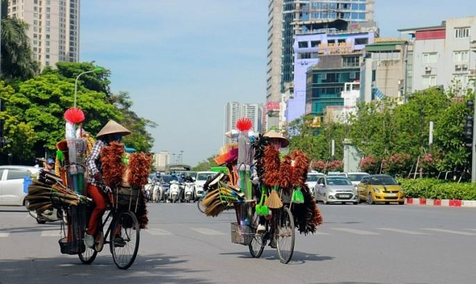 nghi quyet 68 cua chinh phu mo rong pham vi hinh thuc va doi tuong duoc ho tro 105787