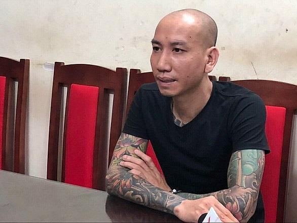 khoi to giang ho mang phu le ve to i co y ga y thu o ng ti ch