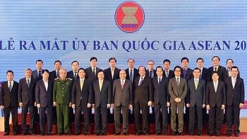 thay doi uy vien uy ban quoc gia asean 2020