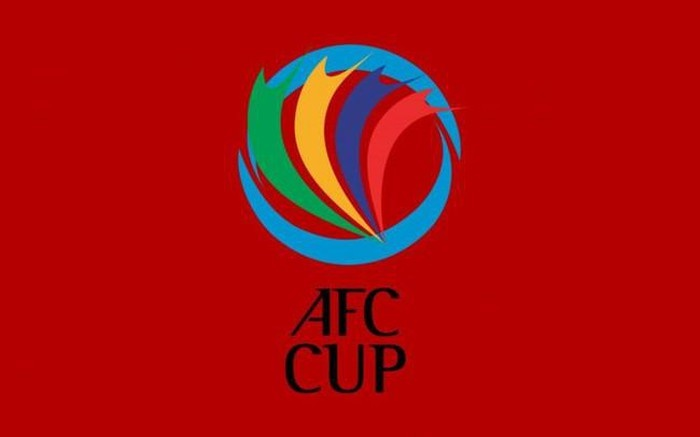 Hủy AFC Cup 2020, tiếp tục tổ chức AFC Champions League 2020