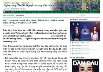 canh bao thu doan lua dao thong qua website gia mao