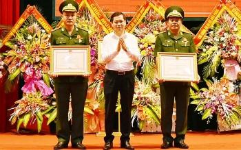 bo doi bien phong lang son don nhan huan chuong chien cong hang nhi