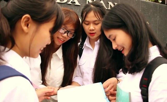 Điều chỉnh nguyện vọng xét tuyển đại học: Thí sinh cần cân nhắc kỹ