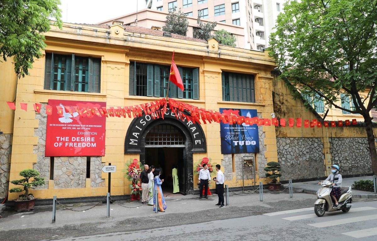 Lộ diện nhiều hiện vật quý khi kiểm kê di tích tại Hà Nội