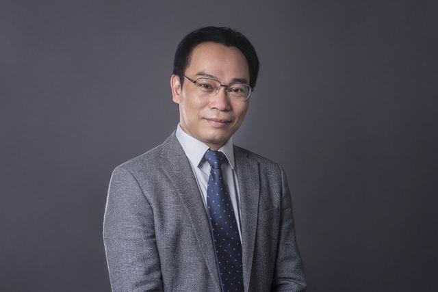 Thủ Tướng Chính Phủ bổ nhiệm PGS.TS Hoàng Minh Sơn làm Thứ trưởng Bộ Giáo dục và Đào tạo