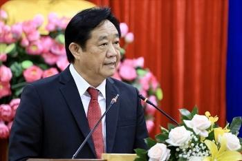 thu tuong chinh phu phe chuan nhan su tai binh duong ha nam yen bai