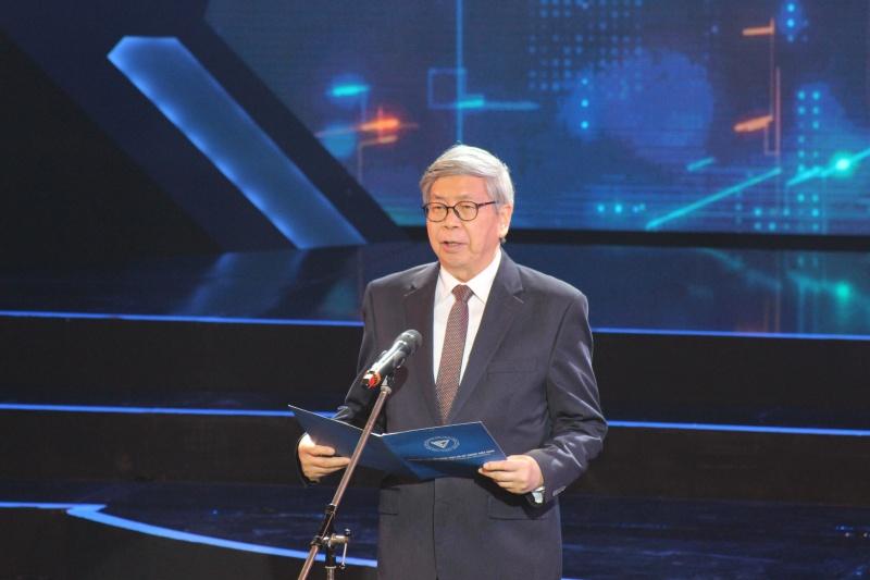 Phó thủ tướng vinh danh 40 công trình sáng tạo khoa học công nghệ Việt Nam-WIPO năm 2019