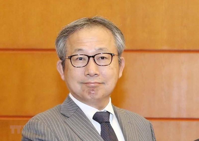 Thúc đẩy quan hệ Đối tác chiến lược sâu rộng Việt Nam- Nhật Bản