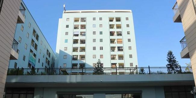 Bắc Ninh xây dựng nhà ở góp phần bảo đảm an sinh xã hội
