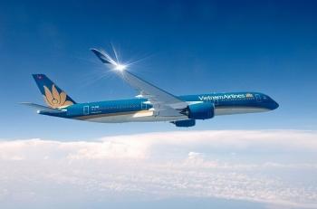 giai ngan 68949 ty dong mua co phieu vietnam airlines