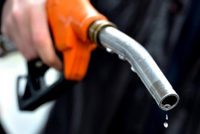 Giá xăng dầu trong nước thấp hơn thị trường thế giới