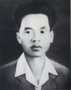 Kỷ niệm 110 năm ngày sinh đồng chí Hoàng Văn Thụ (04/11/1909 – 4/11/2019): Tự hào truyền thống quê hương cách mạng