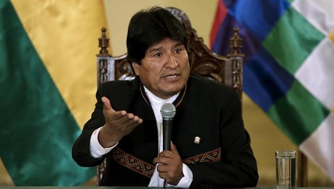 tong thong bolivia bac toi hau thu cua phe doi lap