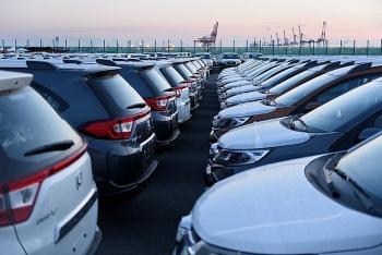 Bộ trưởng Thương mại Mỹ 'hy vọng' không cần áp thuế bổ sung đối với ô tô nhập khẩu