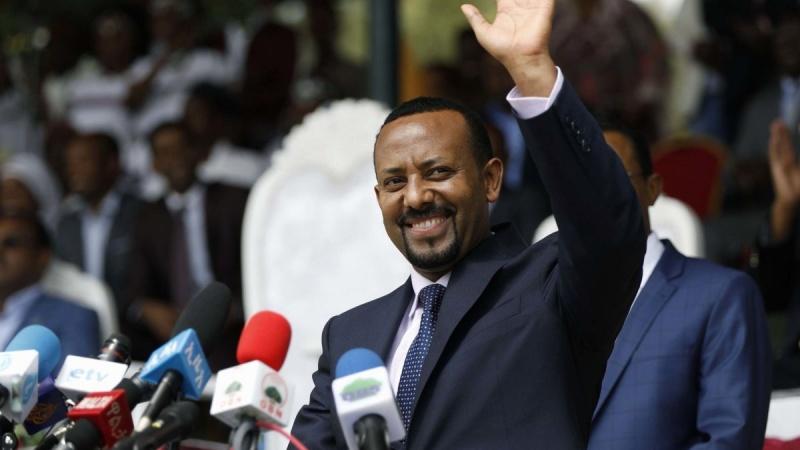 thu tuong ethiopia keu goi nguoi dan doan ket truoc am muu pha hoai dat nuoc