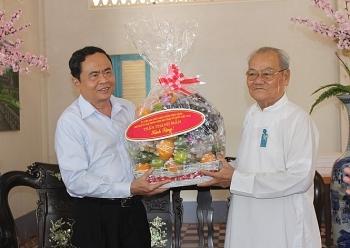 thu chuc mung nhan dip dai le cao dai nam 2019