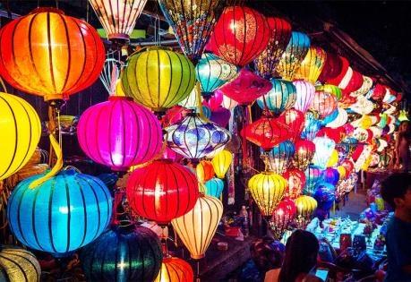 lan dau tien to chuc tet festival 2020 tai thanh pho ho chi minh