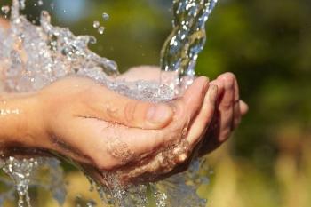 Nâng cao nhận thức cho học sinh về bảo vệ môi trường, nguồn nước