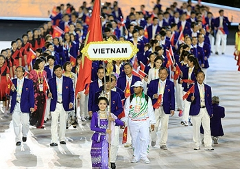sea games 31 du kien to chuc cuoi nam 2021 tai ha noi