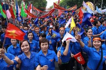 Hoàn thiện hệ thống chính sách, phát huy vai trò của thanh niên trong hội nhập quốc tế