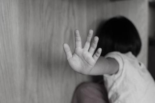 """Tuyên phạt 20 năm tù đối tượng giết con riêng của """"vợ hờ"""""""