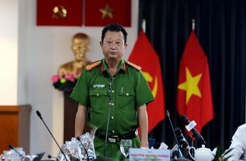 Khởi tố nhân viên Trung tâm hỗ trợ xã hội Thành phố Hồ Chí Minh dâm ô nhiều bé gái