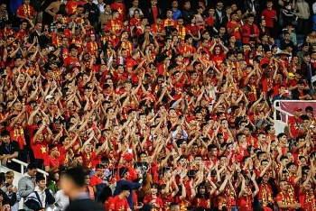 vong loai world cup 2022 nguoi ham mo cho doi chien thang cua doi tuyen viet nam