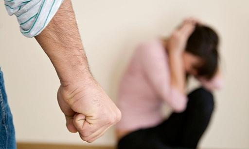 Nâng cao hiệu quả tuyên truyền phòng, chống bạo lực gia đình