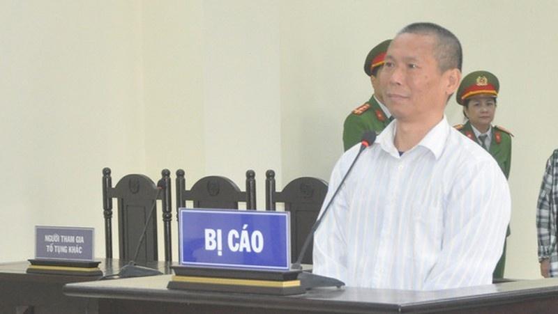 phat tu doi tuong su dung mang xa hoi chong pha dang nha nuoc