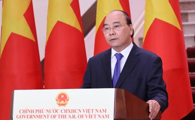 Hợp tác ASEAN - Trung Quốc duy trì đà phát triển tích cực