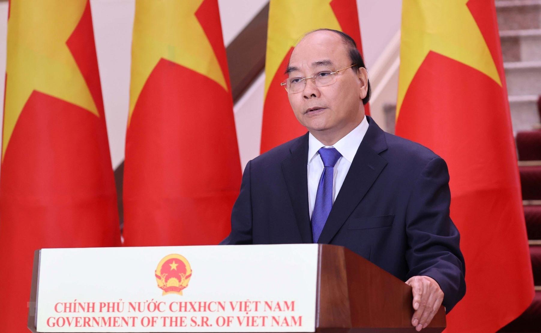Khai mạc Trường Khoa học Việt Nam lần thứ 8 - 2020