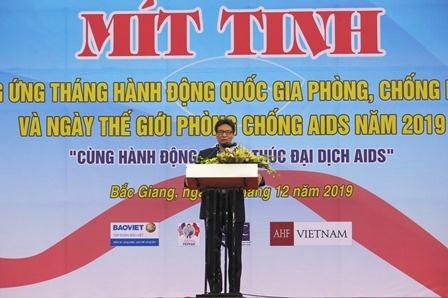 pho thu tuong vu duc dam du le mit tinh huong ung thang hanh dong quoc gia phong chong hivaids nam 2019