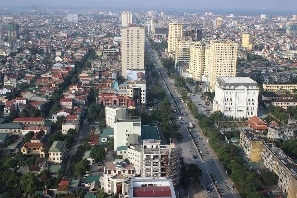 Kỳ họp thứ 12, HĐND tỉnh Nghệ An: Từ ngày 1/1/2020, giá nhiều loại đất sẽ tăng