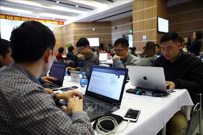 Phát hiện 2.467 lỗ hổng bảo mật trên các cổng, trang thông tin điện tử của cơ quan nhà nước