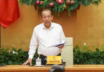 pho thu tuong thuong truc chung suc dong long phan dau hoan thanh ke hoach phat trien kinh te xa hoi nam 2020