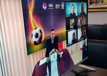 de xuat lui aff suzuki cup 2020 sang thang 122021