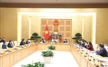 quy ii nam 2022 viet nam moi co the cung ung rong rai vaccine covid 19