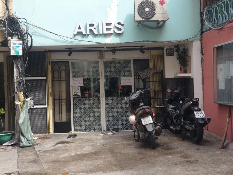 Chuỗi cửa hàng Aries phân phối hàng kém chất lượng, lừa gạt người tiêu dùng?