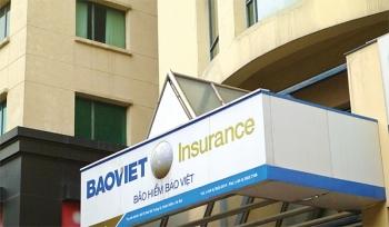 """Tổng Công ty Bảo hiểm Bảo Việt: Có dấu hiệu """"khuất tất"""" trong việc điều động, bổ nhiệm cán bộ?"""